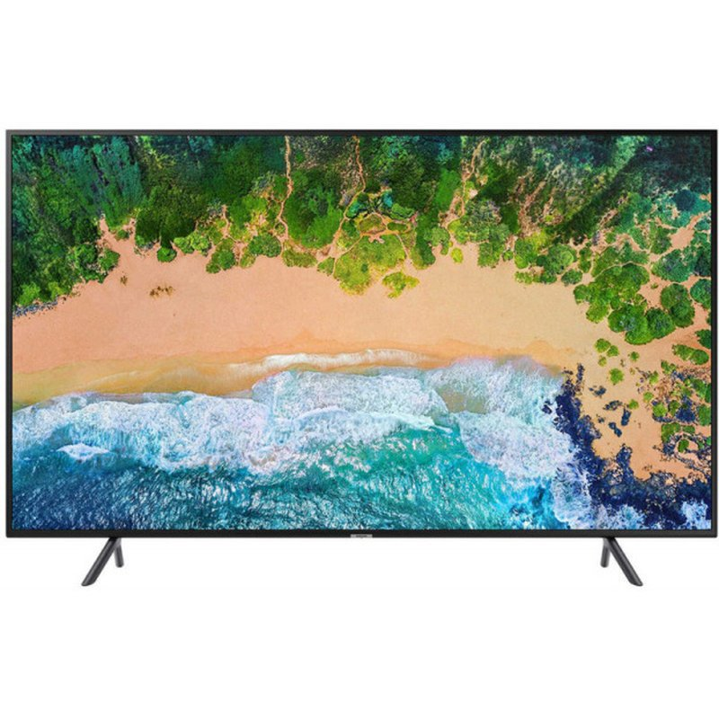 LED TV SMART SAMSUNG UE49NU7102 4K UHD